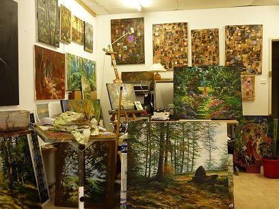 francis_keller_atelier_zone_d_art_blog