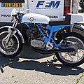 Raspo iron bikers 059