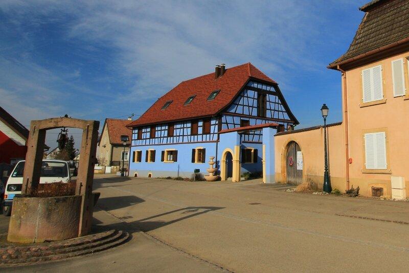 Biltzheim (5)