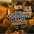 The goodwin games [saison 1 - bilan]