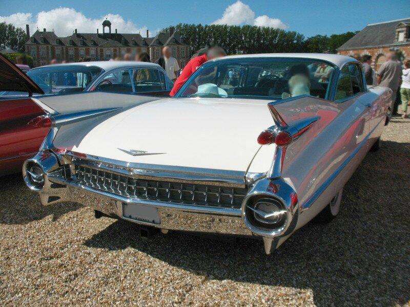 CadillacCoupéDeVille1959ar1
