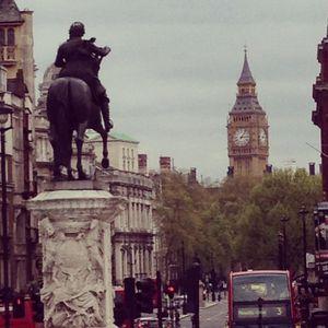 Trafalgar___Big_Ben_2