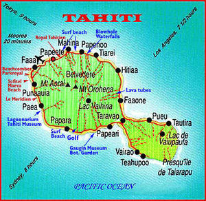 tahiti_map3