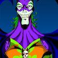 bat joker6