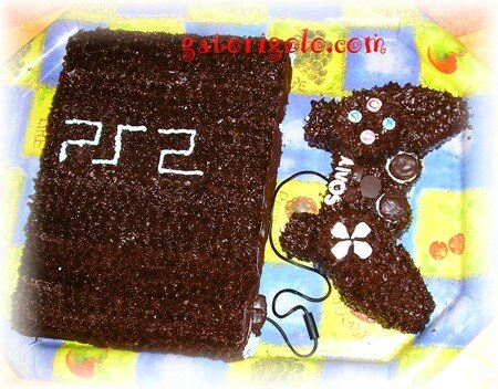 gateau_play_station_2