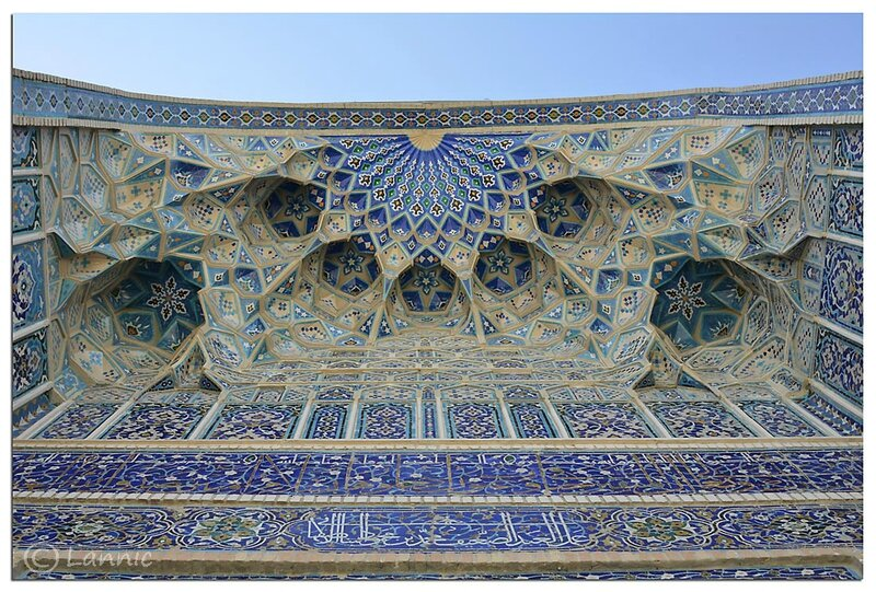Ouzbekistan_494