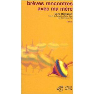 breves_rencontres_avec_ma_mere