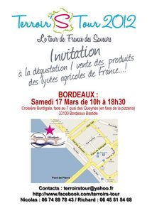 invitation_bordeaux