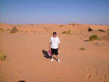 Djerba__Septembre_2007_056