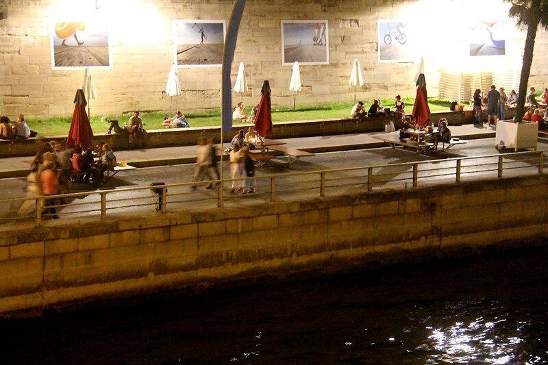 12-Paris Plage 16 by night_5506