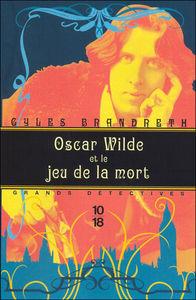oscar_wilde_et_le_jeu_de_la_mort