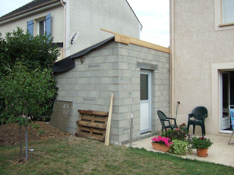 Garage j7 notre pavillon gagny for Garage auto gagny
