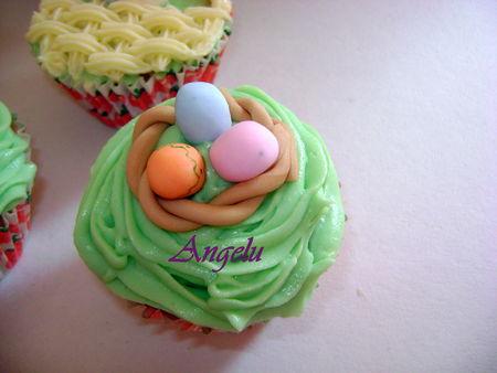Cupcakes_de_p_ques_007