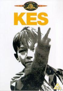 kes_1