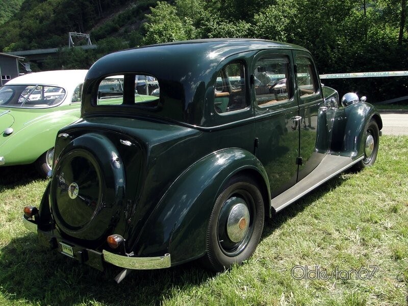 rover-16-six-light-1937-1948-b