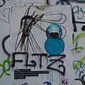cdv_20140907_01_streetart_KA