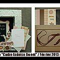 Kit home déco par isabelle - mars 2013