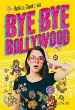 Bye_Bye_Bollywood