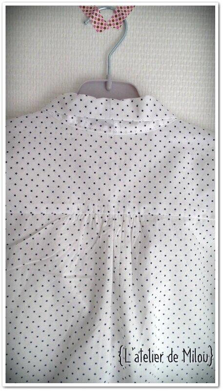 chemise (13)