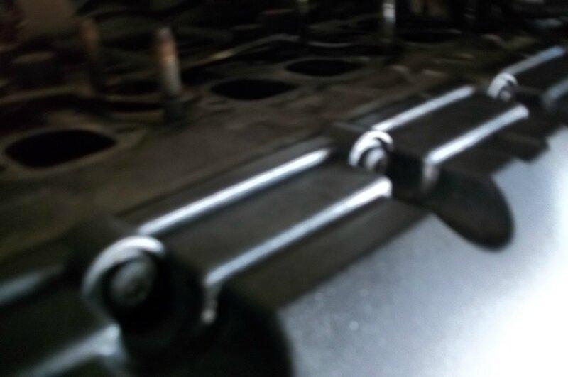 turbo tdi t5 brs 002