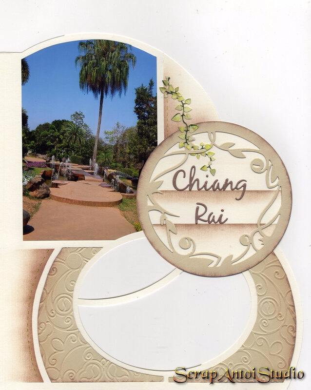 2017 03 Thaî Chiang Rai Jardin 1signé