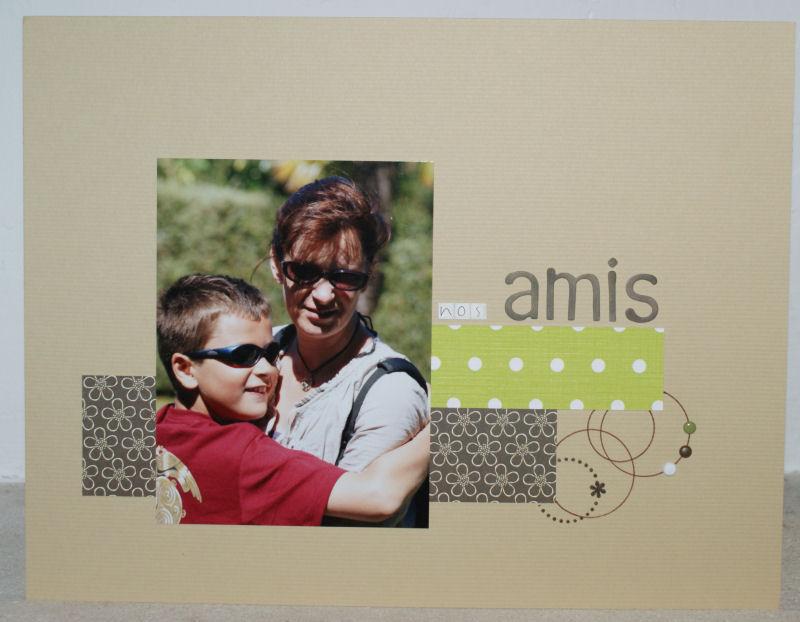 Amis1