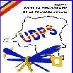 logos-udps