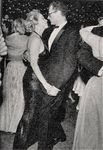 1956_12_18_waldorf_astoria_dance_012_1