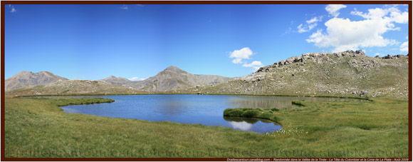 Panorama_16_580