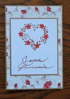 03 carte lift blogstampwithamyk