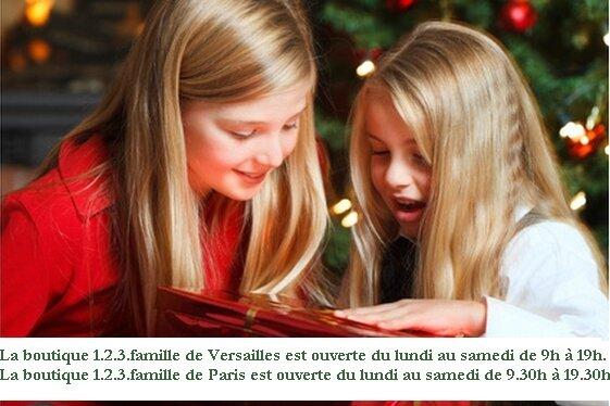 news boutique 22 nov bis 2013