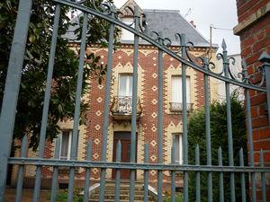 Maison_du_Perche