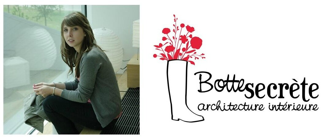 botte secr te nathalie evrard bourgogne union. Black Bedroom Furniture Sets. Home Design Ideas