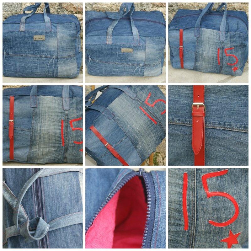 sac en jeans3