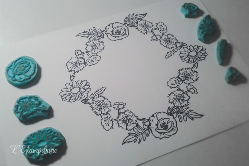 Fleurs_Champs_LD