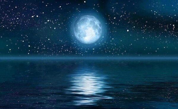 Lune-bleue-copie