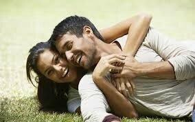 Rituel pour Rendre quelqu'un amoureux