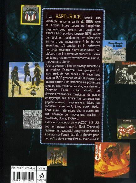 EncyclopedieHR70s_02