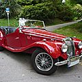 MG TF 1500 1954 Baden Baden (1)
