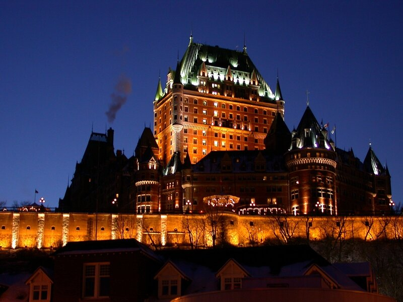 Chateau_Frontenac_cds