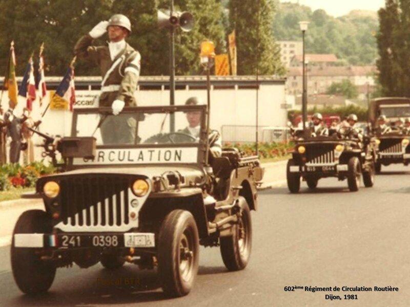 ob_7c36e8_jeep-602-rcr-defile-1981
