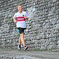 jogging de Namur 08-09-13 (5)