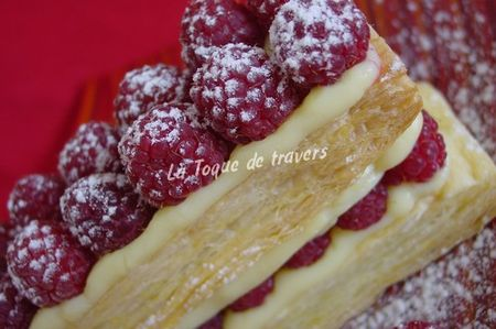 Millefeuille_framboises__4_