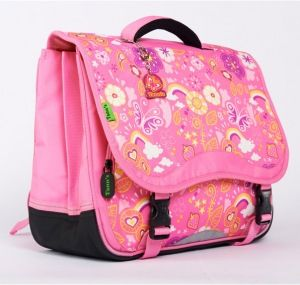 cartable_38cm_fun_girl_2012_rose_1_