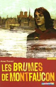 LES_BRUMES_DE_MONTFAUCON