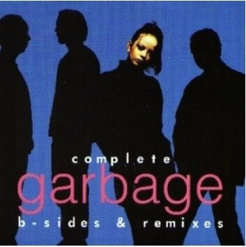 bootleg-1996-complete_garbage-bsides_remixes-a