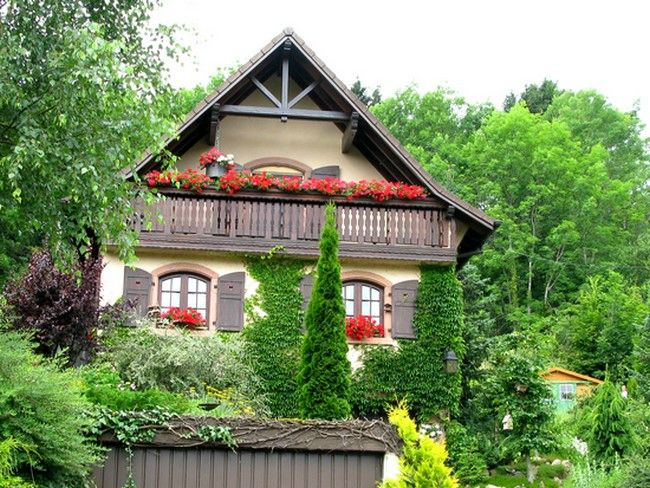 Sewen-Bourchbach-le-haut bis 047