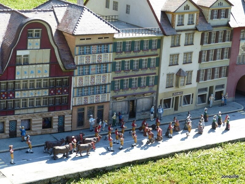 Swissminiature (23)
