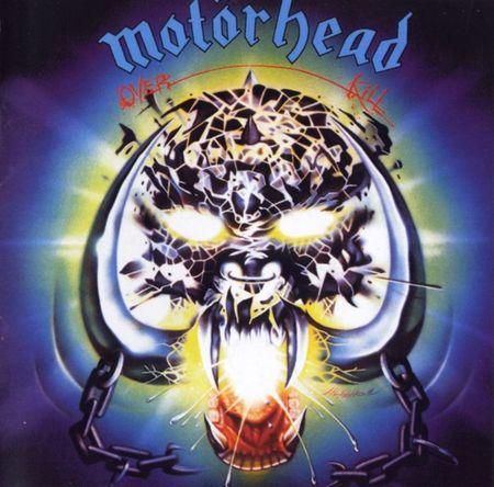 motorhead_overkill_front