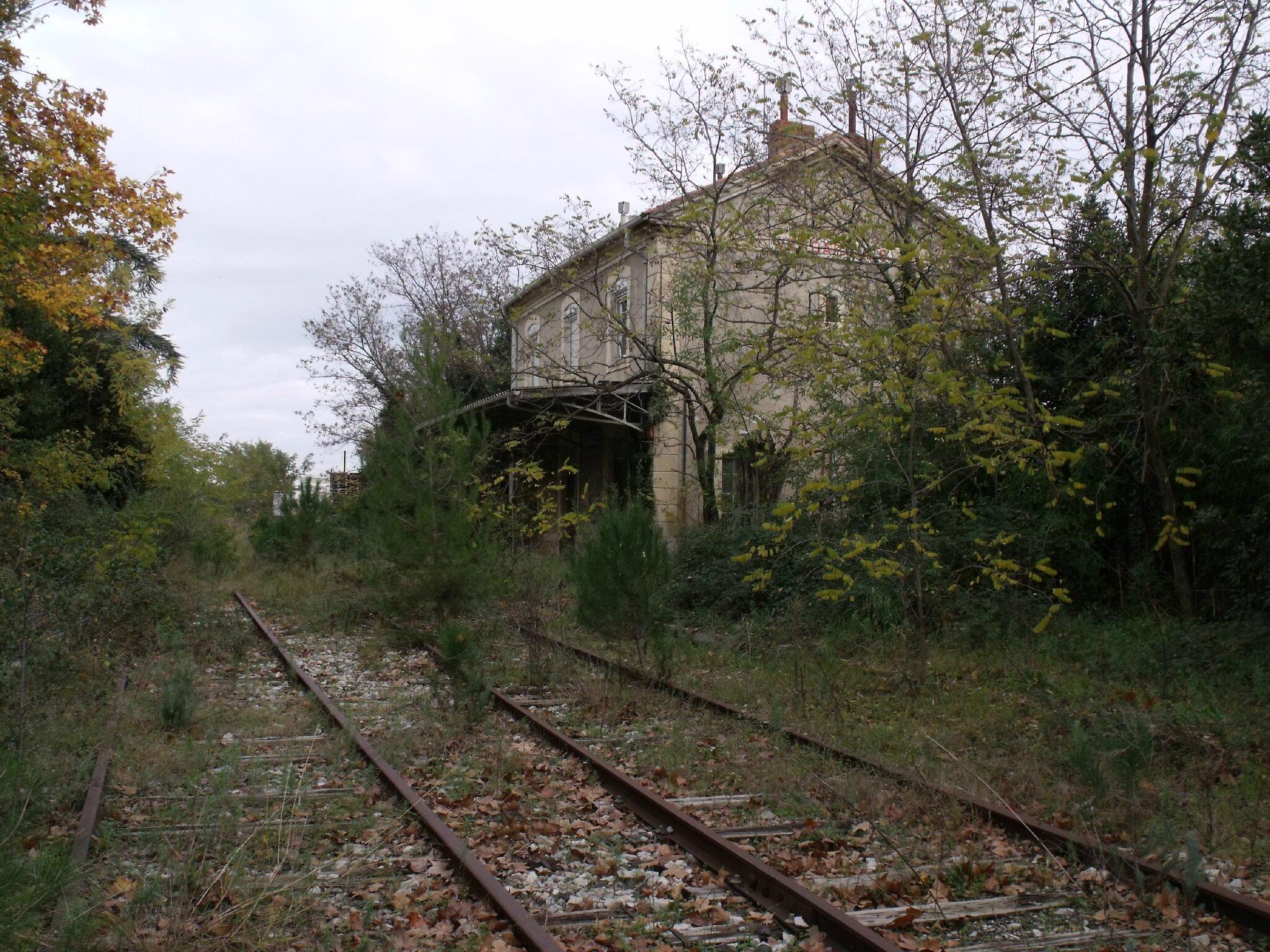 Vendargues (Hérault - 34) 3